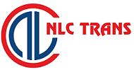 NLC TRANS